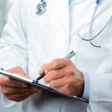 Сифилис – одно из самых распространенных и тяжелых венерических заболеваний.