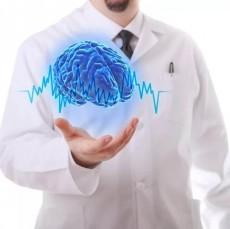 За хорошим настроением, крепкими нервами и стабильной памятью обращайтесь к неврологам в САНМЕДЭКСПЕРТ!