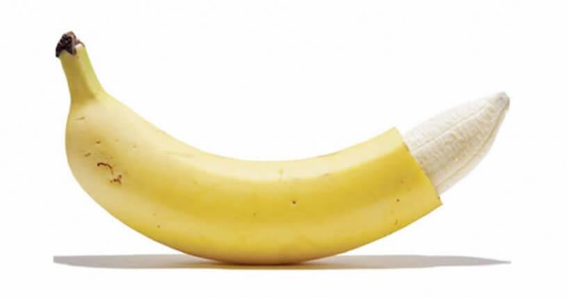 Операция по обрезанию крайней плоти у взрослых