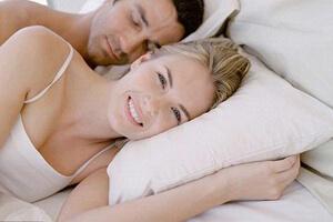 Лечение ЗППП у женщин и мужчин