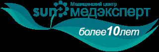 Коррекция второго подбородка (удаление) - убрать второй подбородок (липолитики и мезонити) в Москве по доступной цене
